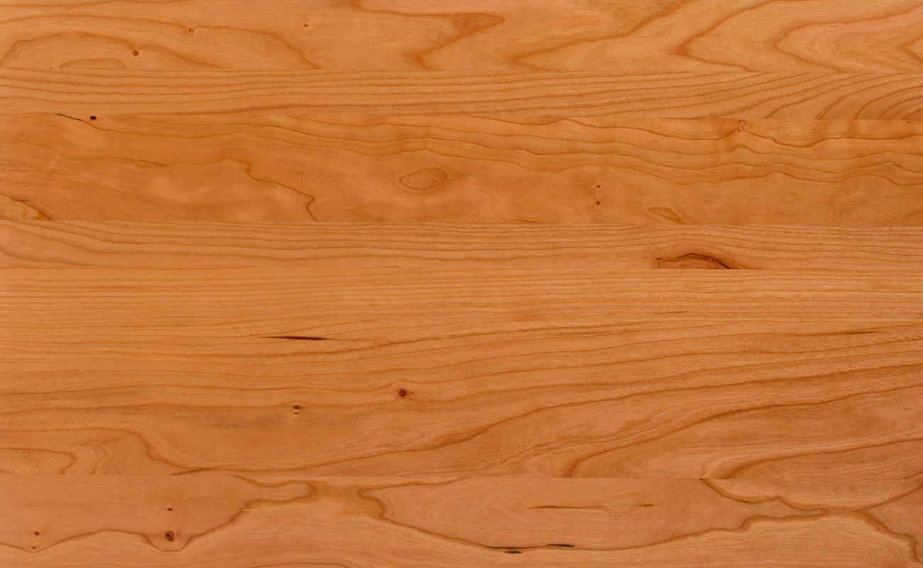 Merisier Bois Dur Ou Mou : Types de bois Les Industries Caron
