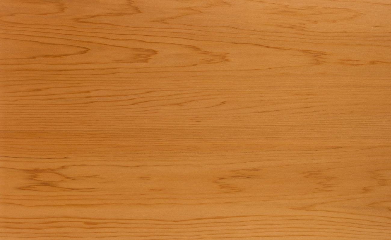 Couleur Bois Clair : Eastern Red Cedar Wood Grain