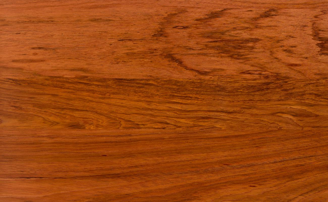 Cerisier Bois Franc : Jatoba Brazilian Cherry Wood