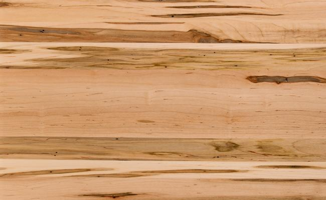 Merisier Bois Dur Ou Mou : Sans agencement de couleur, Large gamme Ivoire, rouge?tre ? fonc?