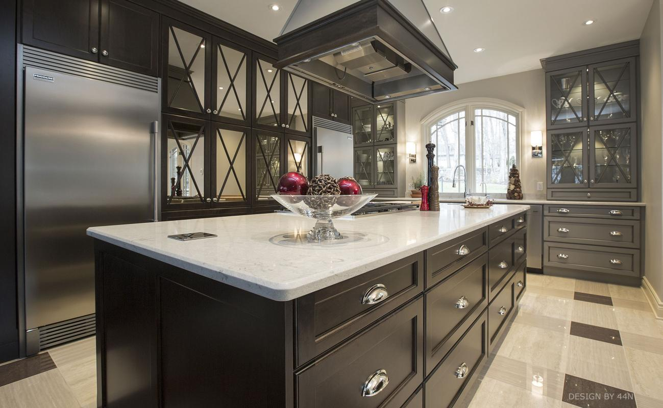 Caron Industries Cabinet Doors Our Products Caron