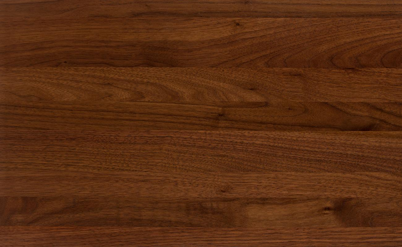 Wood Types Caron Industries