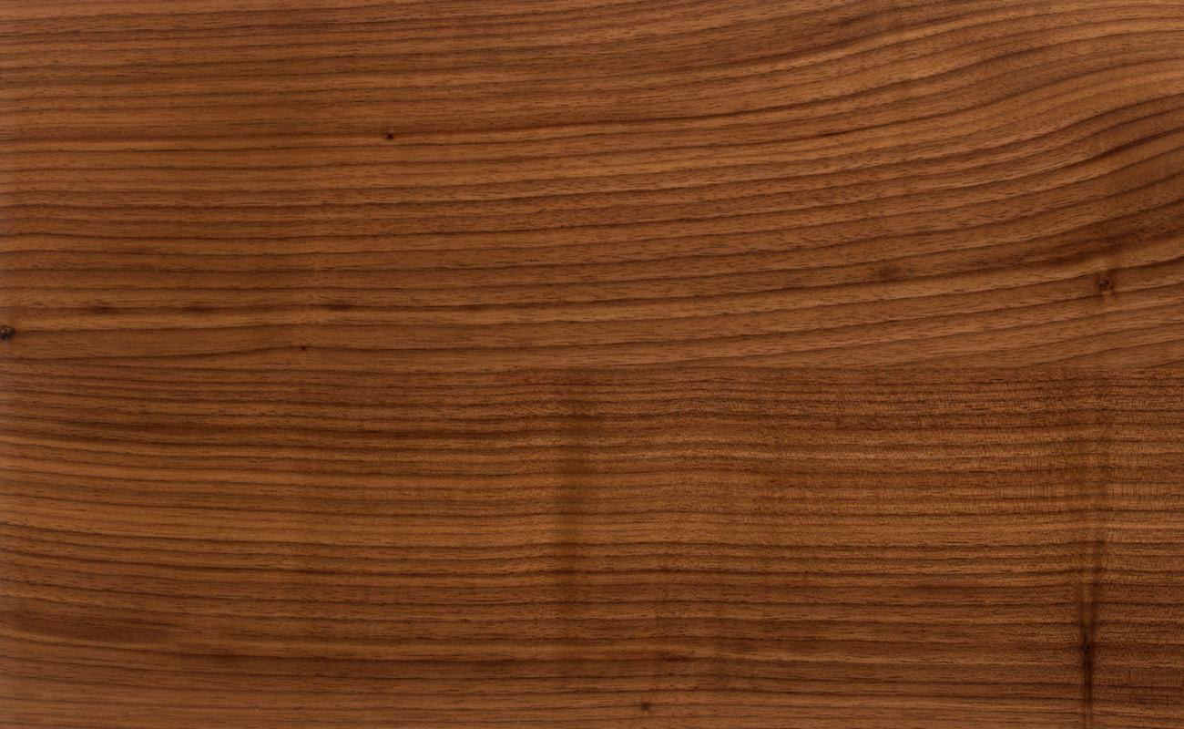 Red Oak Color