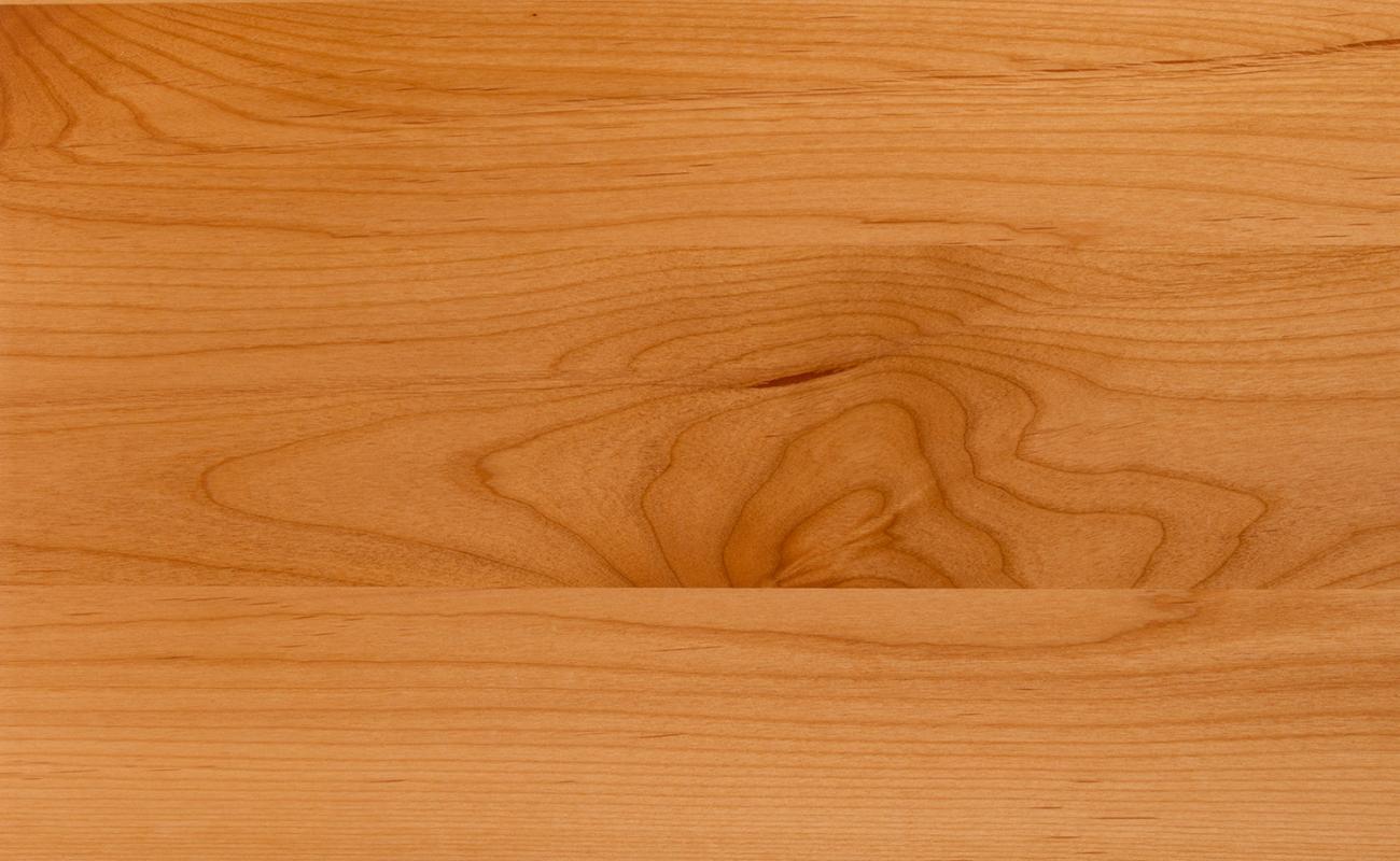 Types de bois les industries caron for Essence de bois exotique