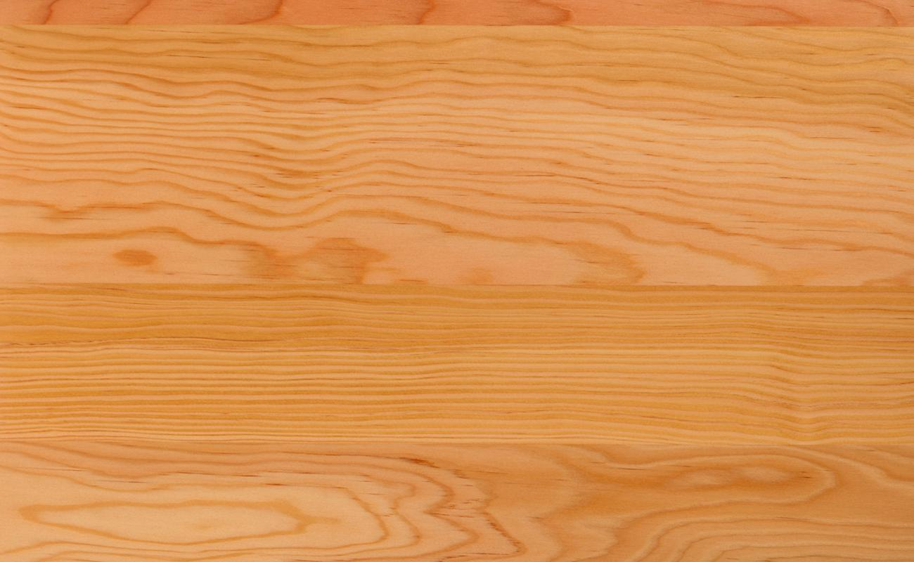 Pine Plywood Grain ~ Wood types caron industries